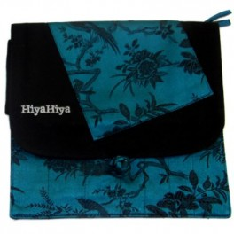Hiyahiya Interchangeable Case