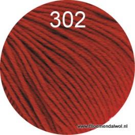 LANA GROSSA Cool Wool Big Melange