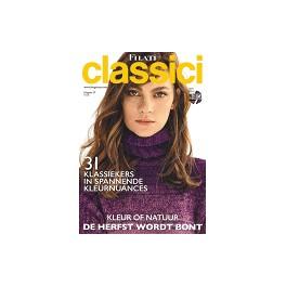 LANA GROSSA Filati Classici 17