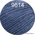 LANA GROSSA MEILENWEIT 8 draads 100 gram Sportwolle