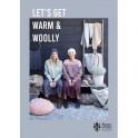 Let's get warm & Woolly Borgo de'Pazzi