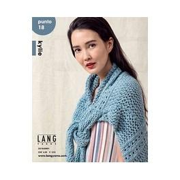 LANG Punto no. 9