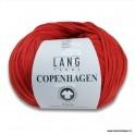 LANG Copenhagen
