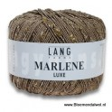 LANG Marlene Luxe