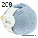 LANA GROSSA Cool Wool Baby 50 gram