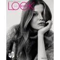 LANA GROSSA Lookbook 9