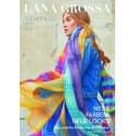 LANA GROSSA Doeken & Co. 4