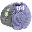 LANA GROSSA Cool Wool Mélange GOTS