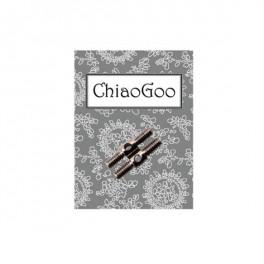 ChiaoGoo kabel verbinders Mini - Small - Large