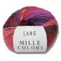 LANG Mille Colori 697.