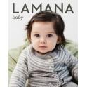 LAMANA NO. 03  Baby