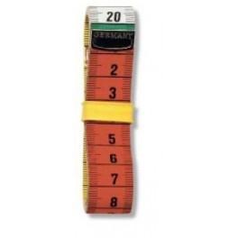 meetband 150cm