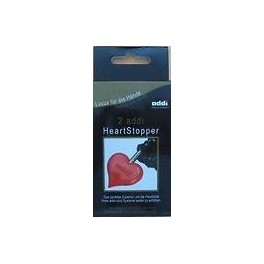 Addi-click 2 Hart stoppers