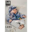 LANG FAM 196