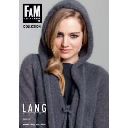 LANG FAM 199