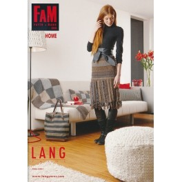 LANG FAM 202