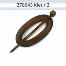 Shawl Pin 278643