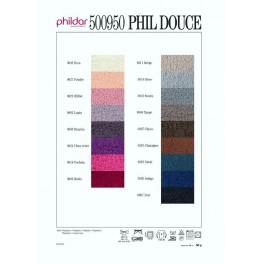 Phildar Douce OP IS OP