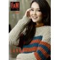 LANG FAM 225