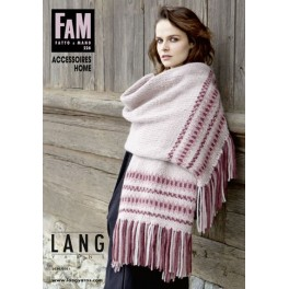 LANG FAM 226
