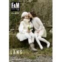 LANG FAM 222