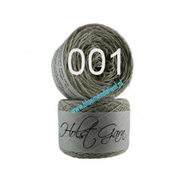 HOLST Garn Supersoft-Wool (per 10 gram)