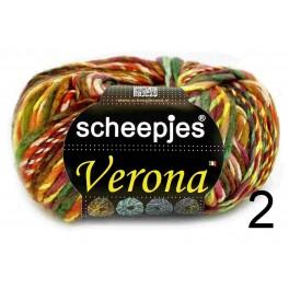 Scheepjeswol Verona