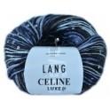 LANG Celine Luxe