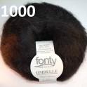 Fonty Ombelle