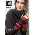 LANG FAM 236