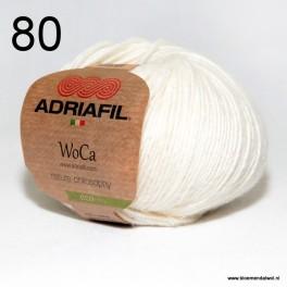 Adriafil Woca