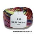 LANG Mille Colori 200g