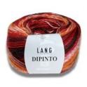 LANG Dipinto