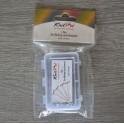 Knitpro T-pins