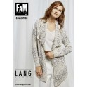 LANG FAM 251