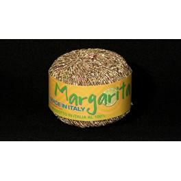 Adriafil Margarita