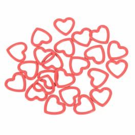Knitpro Steekmarkeerders Amour