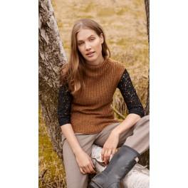 LANA GROSSA Slow Wool Patronen
