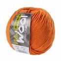 LANA GROSSA Mc Wool Cotton Mix 130