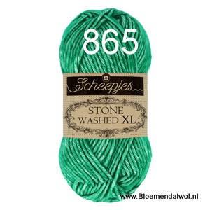 Scheepjeswol Stone Washed XL 865