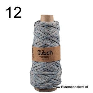 Glitch 12