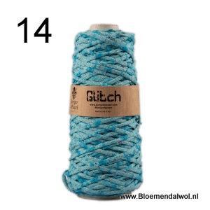 Glitch 14