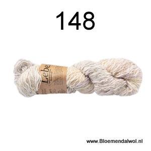Lebes 148