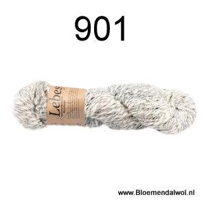 Lebes 901