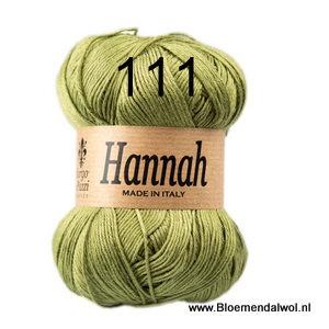 Hannah 111