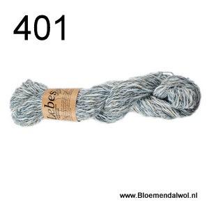 Lebes 401