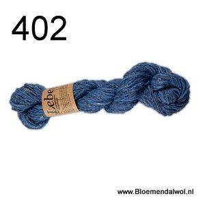 Lebes 402