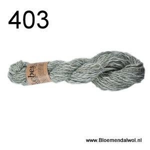 Lebes 403