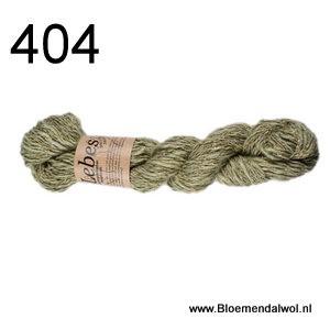 Lebes 404
