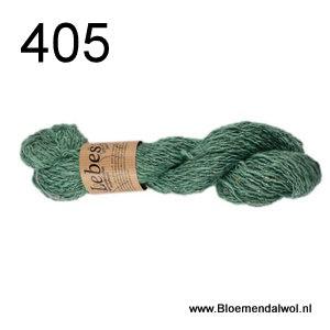 Lebes 405